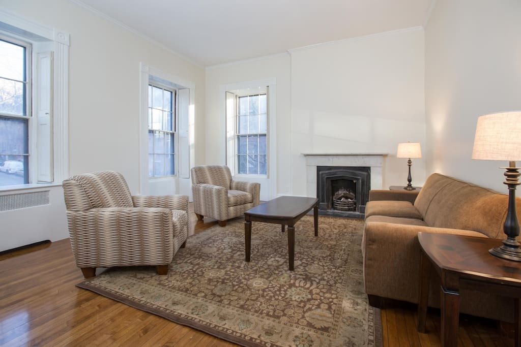 4 bedroom 3 bath beacon hill boston 2lb 2 apartments - 4 bedroom apartments for rent in boston ma ...