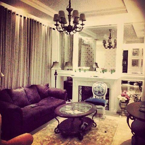 Sewa rumah harian bagus jakarta - North Jakarta - House