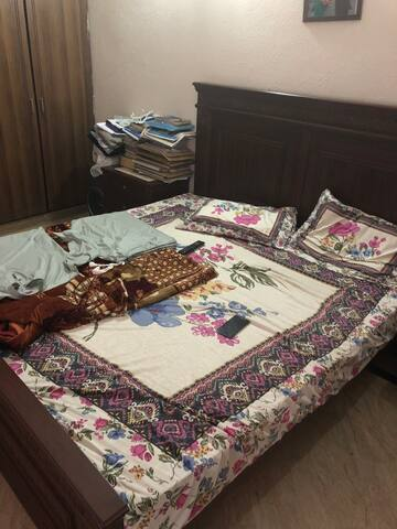 Lahore Bed And Breakfast