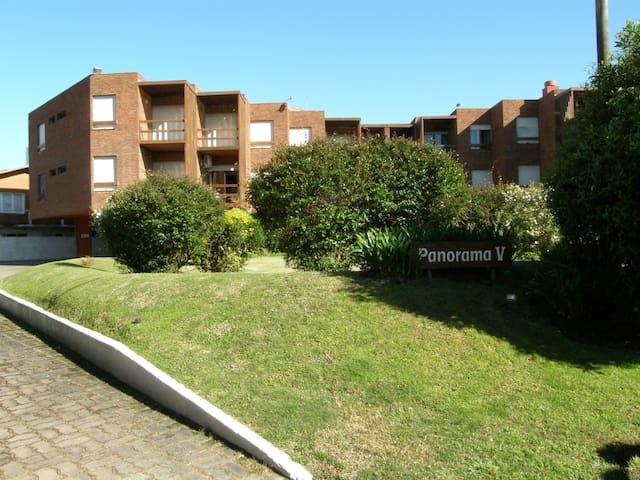 GREAT LOCATION - Punta del Este - Apartamento
