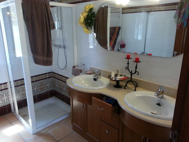 Como Se Dice Bathroom Stalls En Ingles top 20 triana vacation rentals, vacation homes & condo rentals