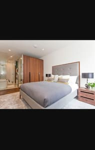 Luxury Private Room - London