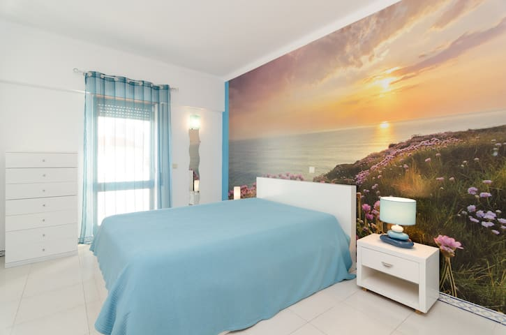 BlueApartment Oura Beach - Albufeira