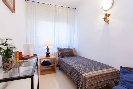 Single bedroom in Palma de Mallorca - Palma