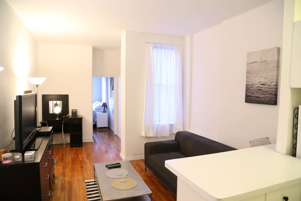 quaint one bed apartment on ues apartments for rent in new york new