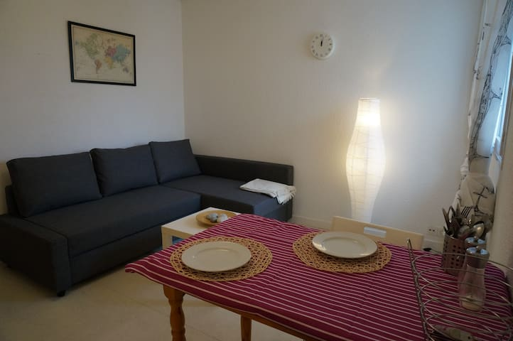 Appartement 10m from beach - Fréhel - Huoneisto