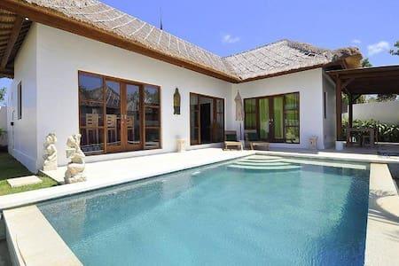 Villa Praneva Bali - South Kuta
