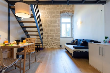 SWEET LITTLE SPACE - Dubrovnik