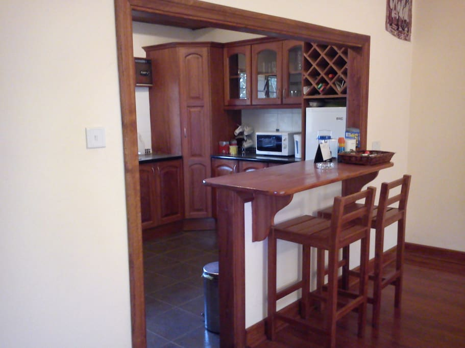 kitchen designs in zambia truhomes four cozy 2bd units apartment 3 flats for 442