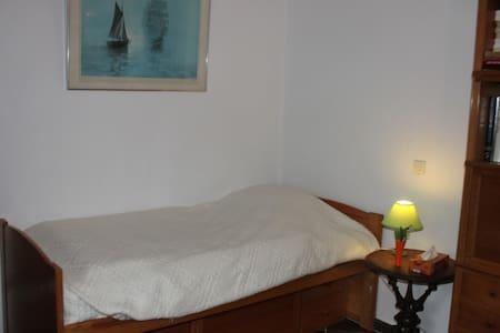 Chambre au calme près de Paris - Ris-Orangis