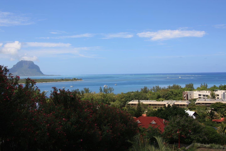 Top 20 tamarin vacation rentals, vacation homes & condo rentals ...