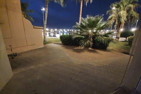 شقة في درة العروس | luxury apartment in durrah