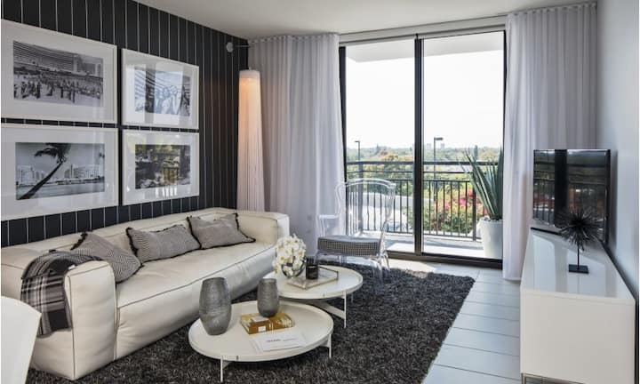 A home you will love | 2BR in Miami