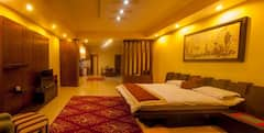 Mantra+Apartment%2C+Kathmandu.