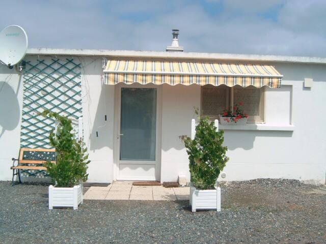 Studio Blanchepré