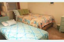 Private room in Hatfield Borough!