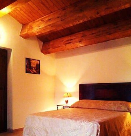 Miglierina Comunita' Ospitale - Miglierina - Apartamento