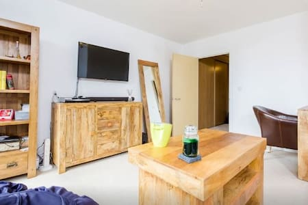 Morden one bedroom flat in London - Gran Londres