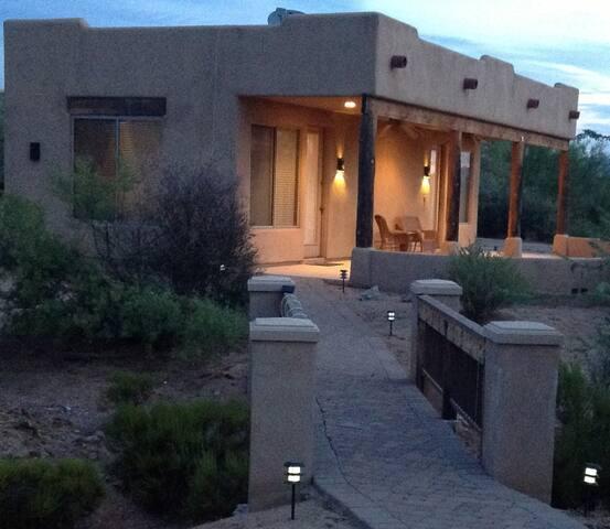 Casita at North Scottsdale Acreage - Scottsdale