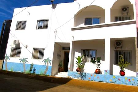 Résidence de standing NGOR ALMADIES - Ngor Almadies