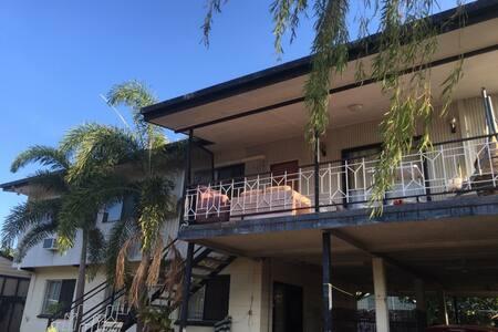 Karama - Karama - Apartment