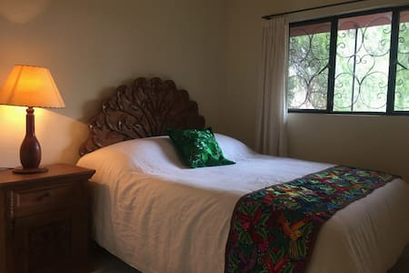 Apartment in Perfect Location - San Miguel de Allende