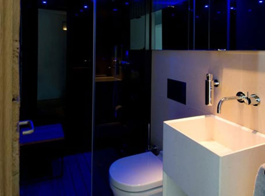 Luxury chalet in verbier appartements louer bagnes for Chambre a louer verbier