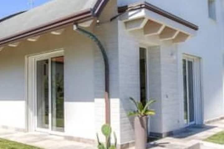 Villa Paloma