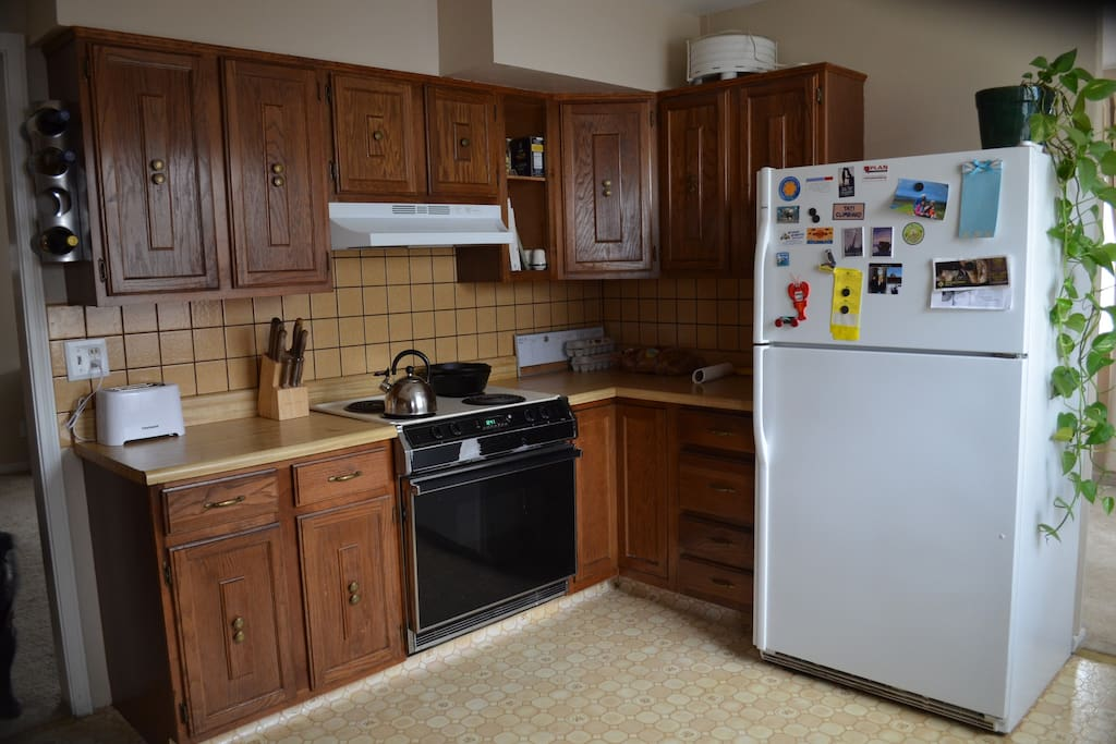 Rooms For Rent Near Unr