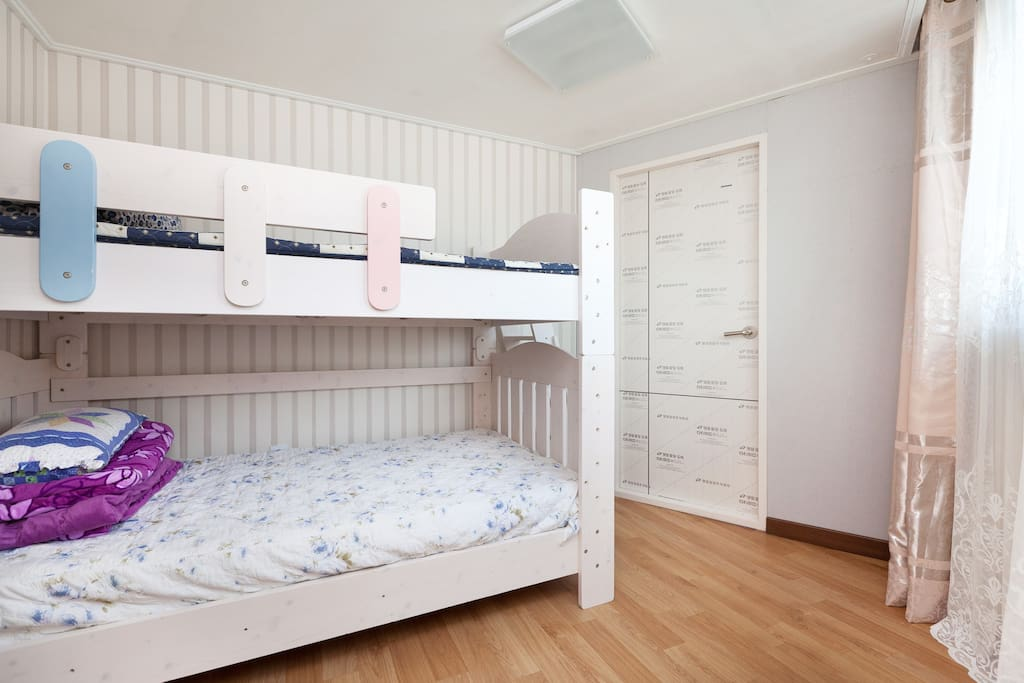 3 floor Room 3