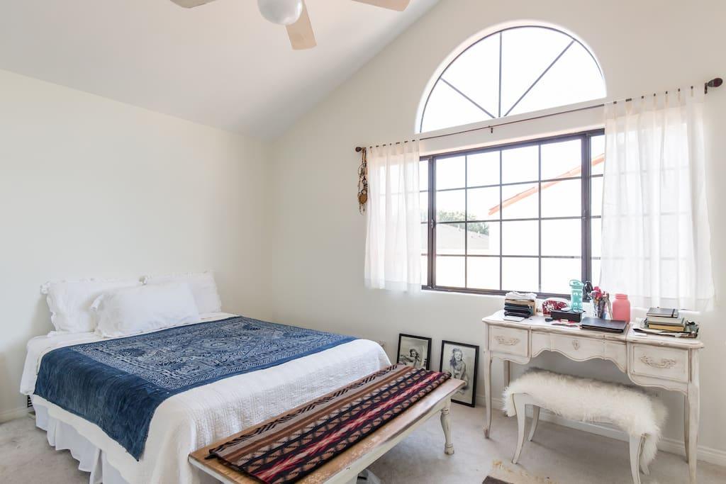 Spacious Beachy Bedroom Houses For Rent In Redondo Beach California Unite