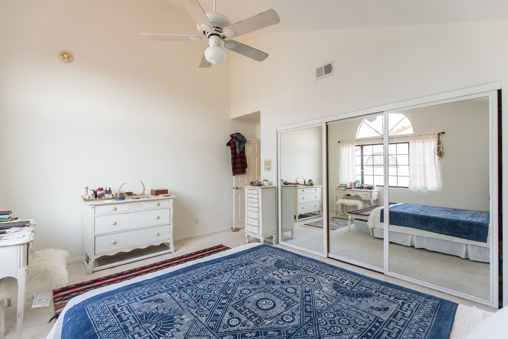 bedroom houses for rent in redondo beach california united states