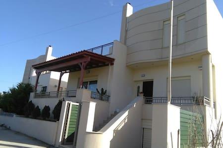 House in nature - Βενεράτο - Haus