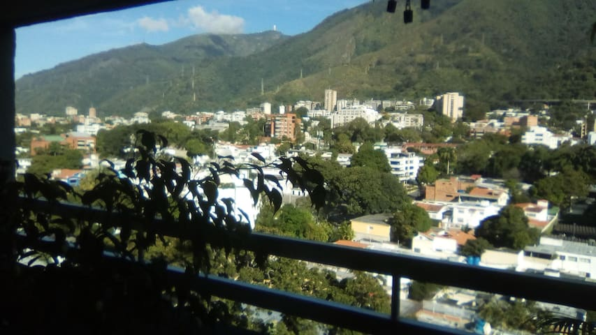 Airbnb La Guaira Vacation Rentals Places To Stay