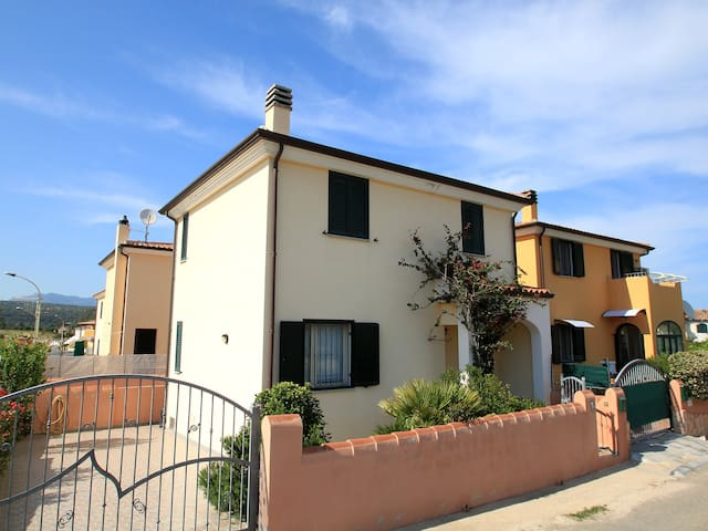 3-room house 65 m² Poiolos in Orosei