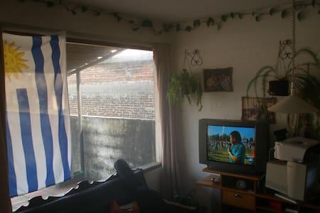 Casa en 2 plantas - San Carlos - Casa