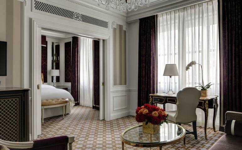 Manhattan 2017: 20 Mejores Bed and Breakfasts en Manhattan - Airbnb ...