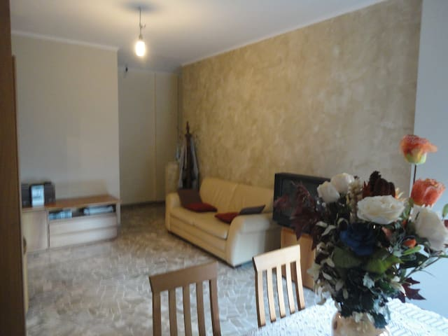 Milano North East area flat  - Cologno Monzese - Pis
