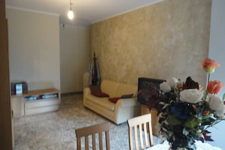 Milano North East area flat  - Cologno Monzese - Apartamento