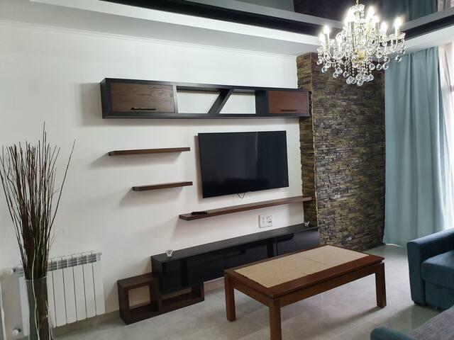 Batumi...VIP...kv.8