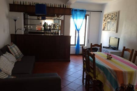 Apartment located 100 mts of the beach - Praia da Tocha