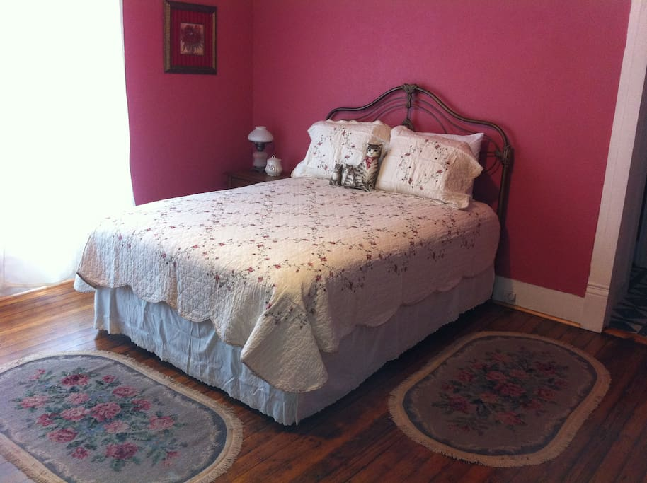 brooks house brooks suite maisons louer mineola texas tats unis. Black Bedroom Furniture Sets. Home Design Ideas