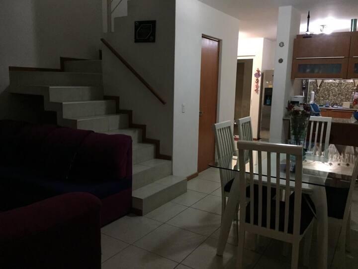 Lovely room blocks away ITESO
