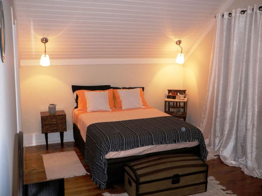 Don T Rent Rooms In Your Home