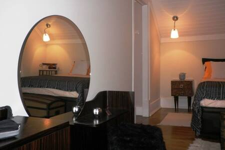 relax and enjoy your stay - Setúbal - House