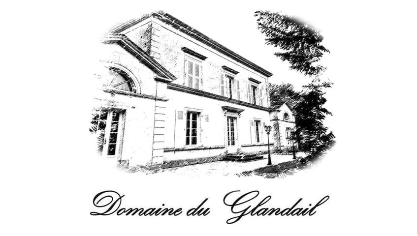 Tranquillité bucolique au Domaine du Glandail