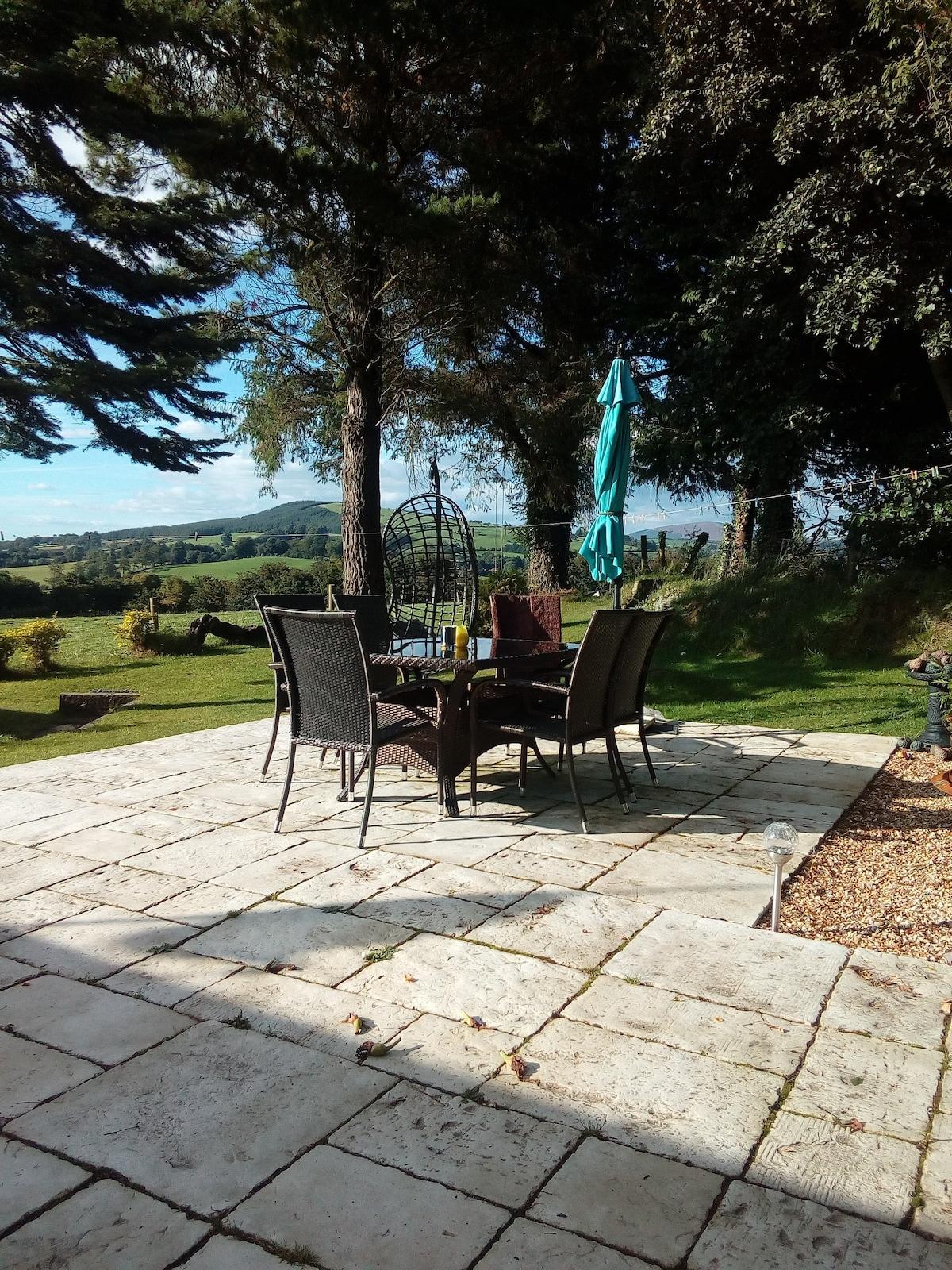 Top 20 Donard Accommodation Holiday Als Homes. Donard Garden Furniture   Garden Ftempo