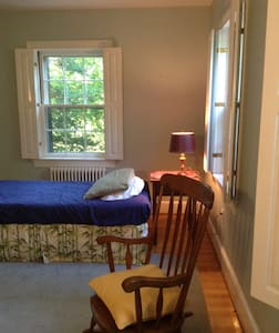 comfortable stay in countryside - Purcellville