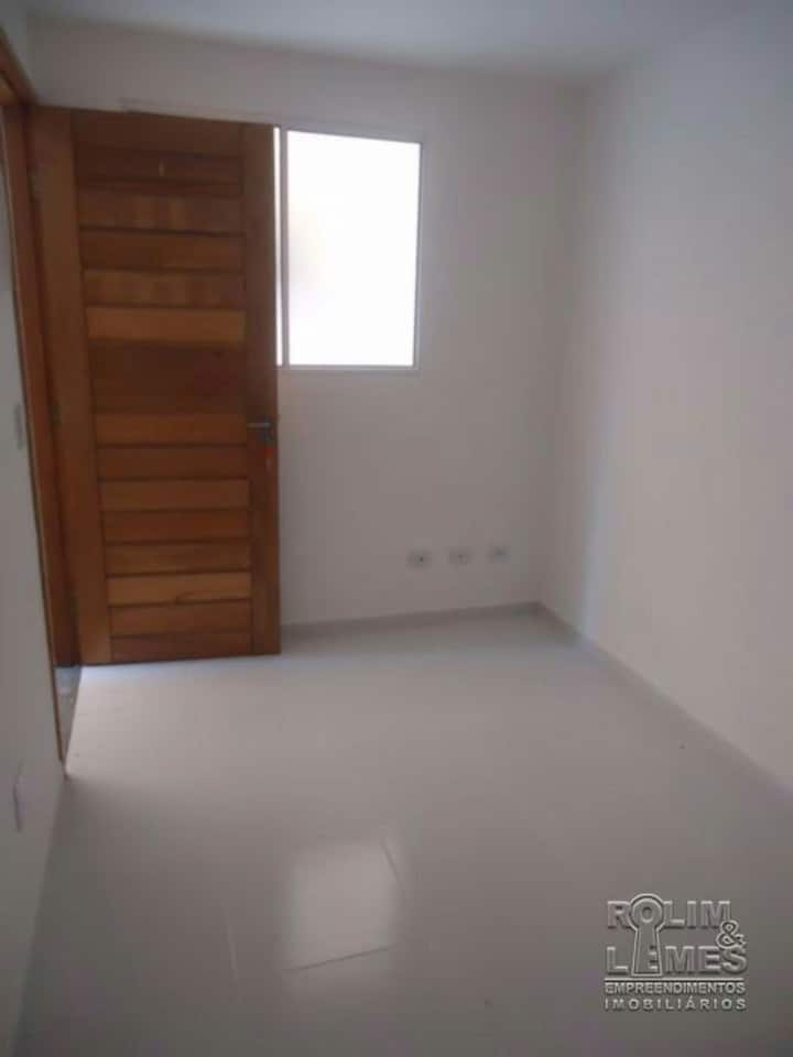 Amazing quiet  apartment!