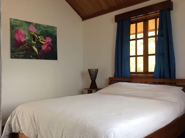 Bocas Villas - BOCAS DEL TORO - Hus